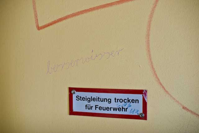 buntstiftgraffiti